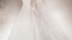Collezione 2017 LA SPOSA by Pronovias Fashion Group - Atelier Franco Sposi
